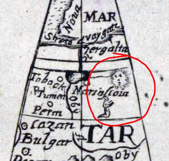 zara-1666 (1)