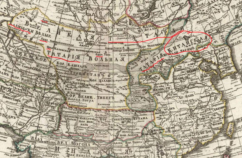 1745-Asia