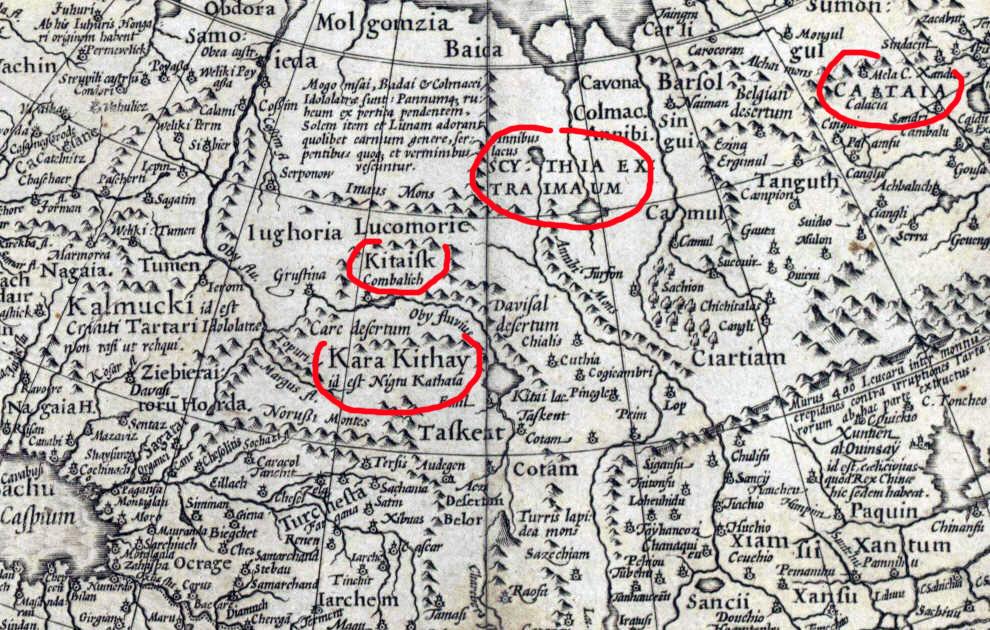 cataio-1609