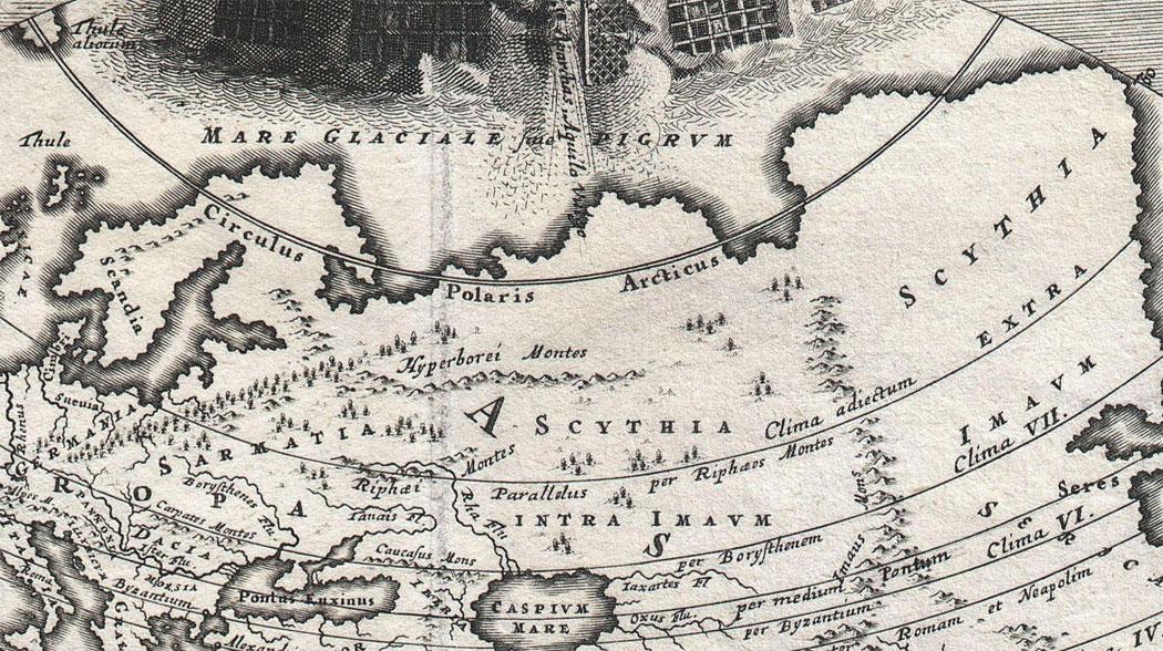 1700-Cellarius