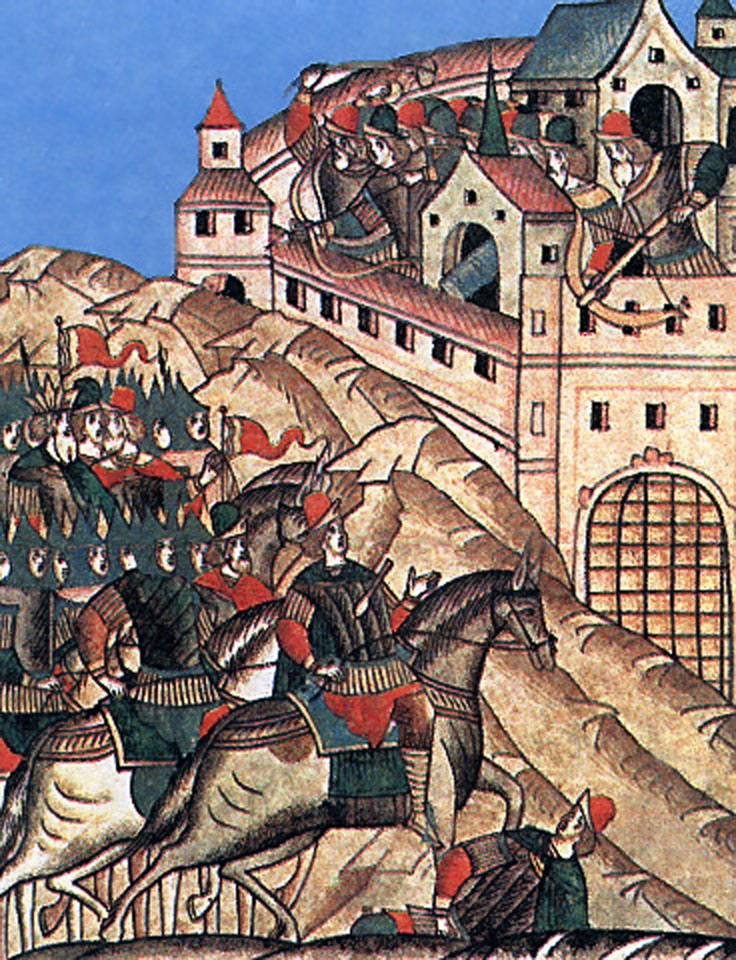 1382-tokhtamysh-moscow