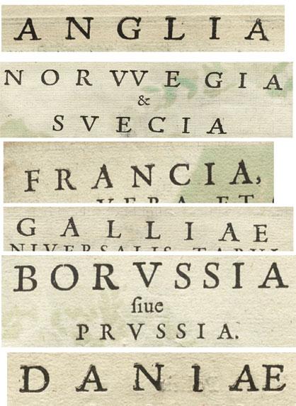 1595-mercator-atlas