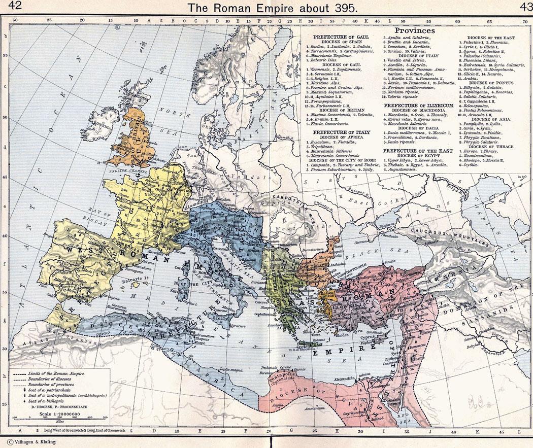 Roman-Empire-2