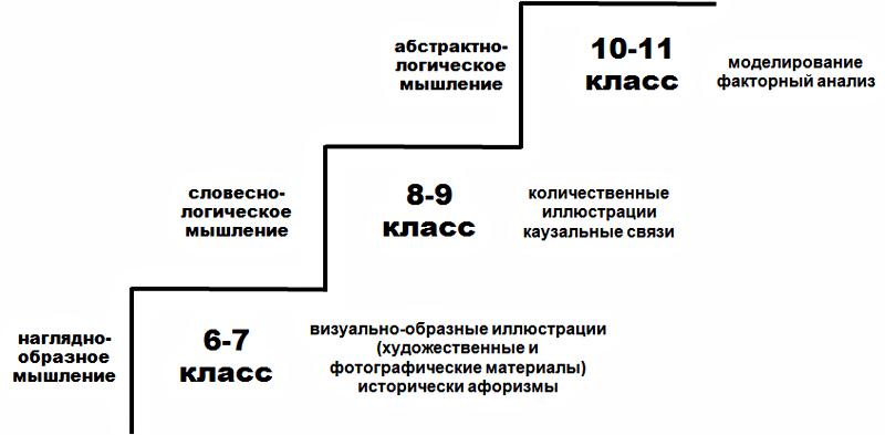 k_02_800 height=393