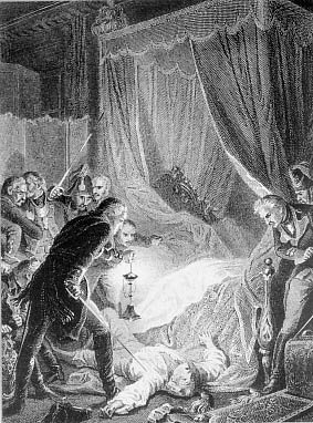 1382296894_murder_of_tsar_paul_i_of_russia_march_1801_1882-1884