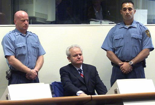 Milosevic_sudjenje