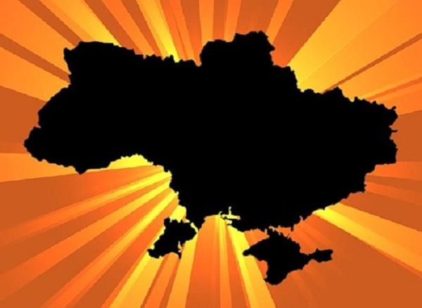 Бархатные и цветные перевороты - новый крестовый поход против России. (Часть 4)