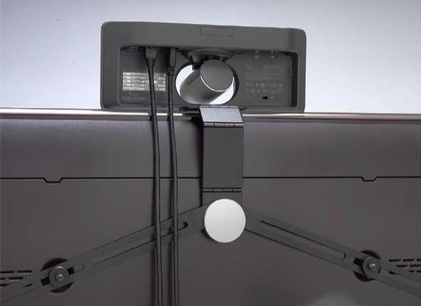 SX10_monitor
