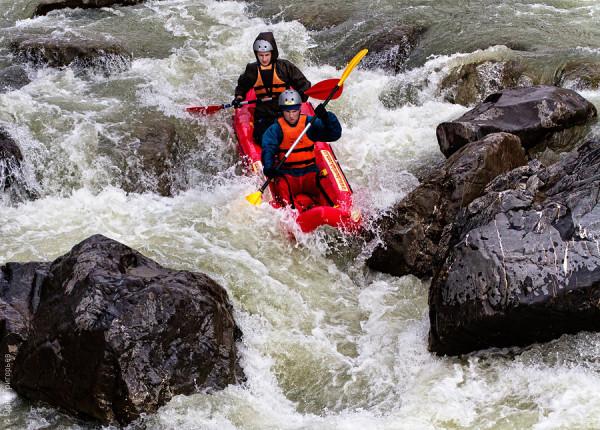 rafting_karpaty_18