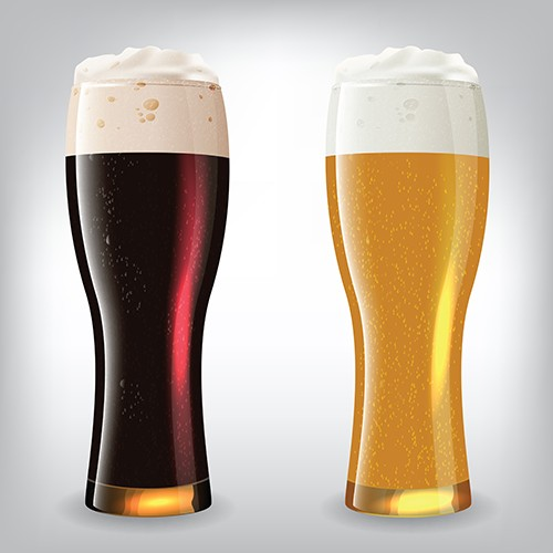 beerss