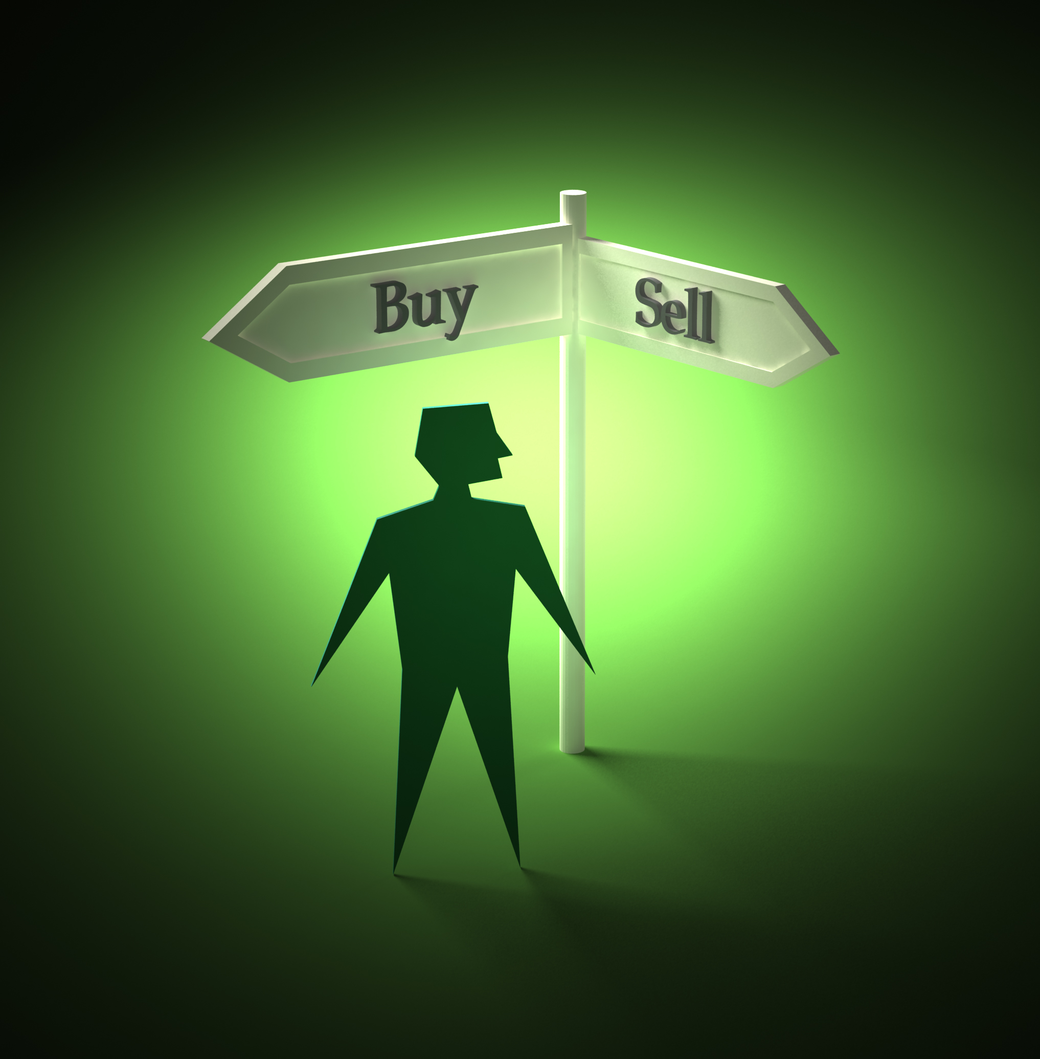 Можно ли торговать на форекс без кредитного плеча