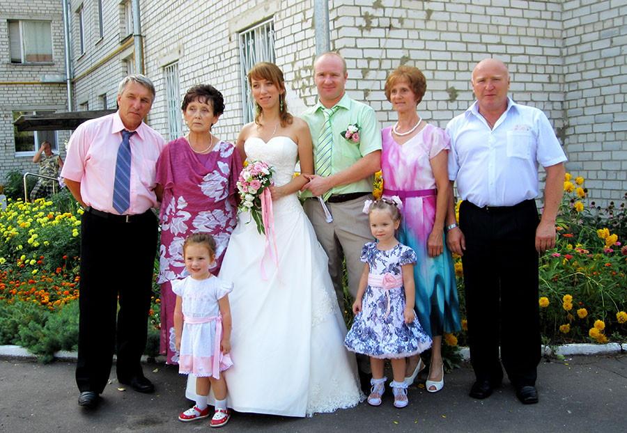 я - невеста, чо )) IMG_0113
