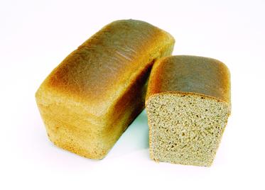 применяется угольных ейцо сахар черныц хлеб самом деле