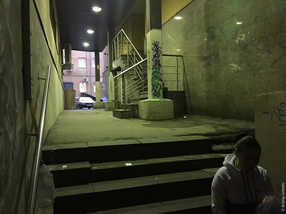 Города глозам женской жопы фото 158-317