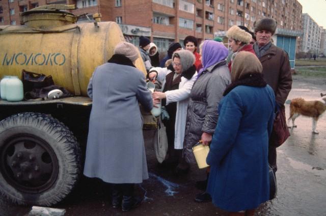 http://pics.livejournal.com/tema/pic/000h536p