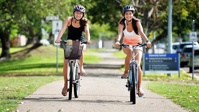 За лето велопрокатом в Минске воспользовалось 30 тысяч человек