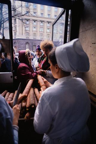 http://pics.livejournal.com/tema/pic/000h2w9z