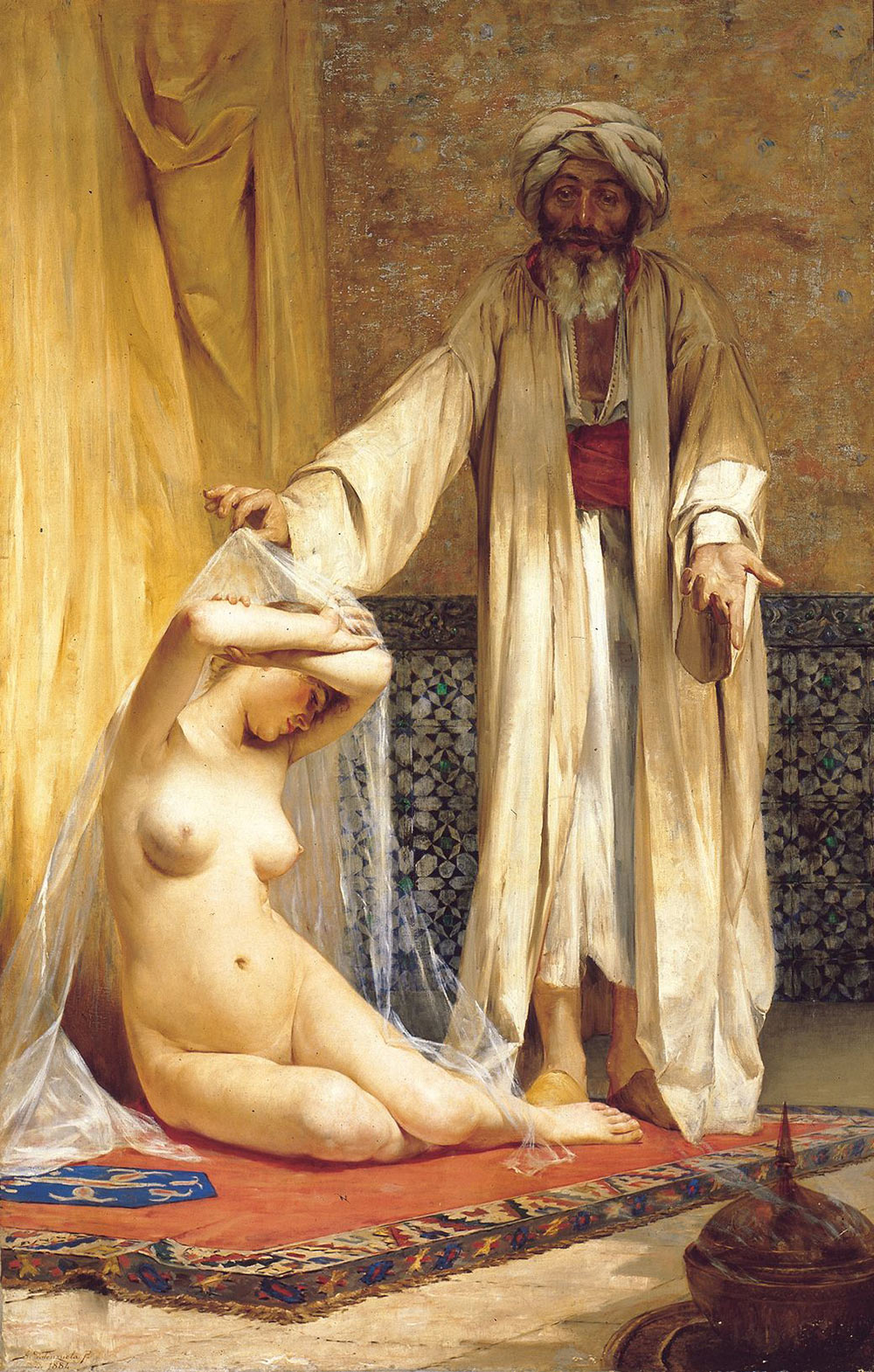 college-bikini-erotic-slave-women-art-straight-and