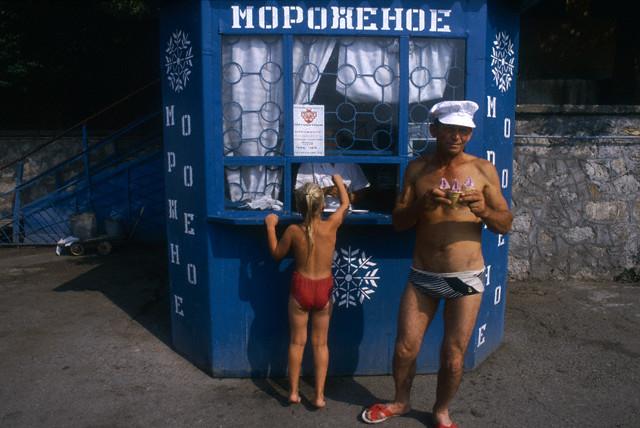 http://pics.livejournal.com/tema/pic/000h6yrq