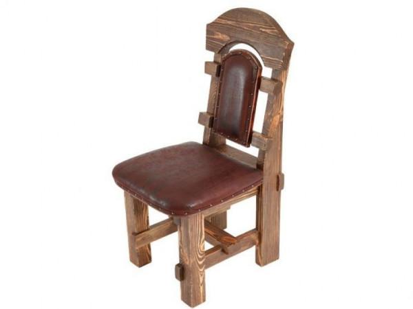 Говно-охуенно: стулья