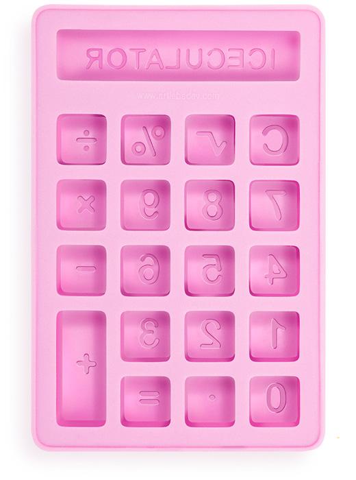 ledokalkulator