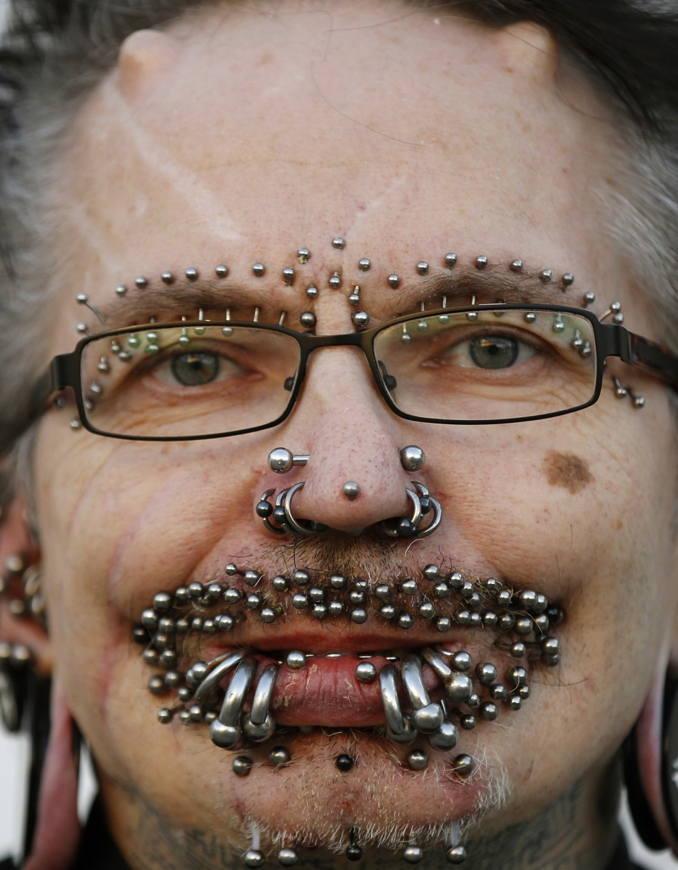 178748-guinness-world-record-holder-for-the-most-pierced-man-bucholz-shows-so