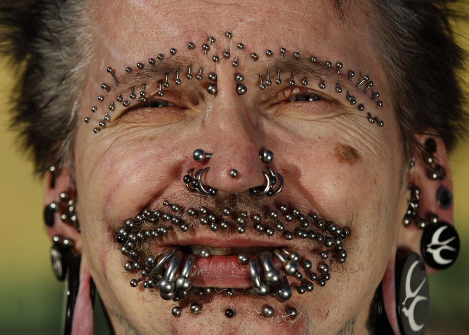 251552-guinness-world-record-holder-for-most-pierced-man