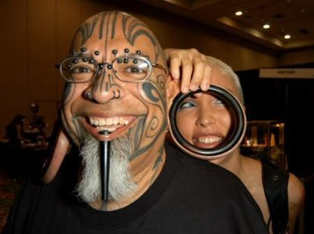 extreme-body-piercing-pictures-7