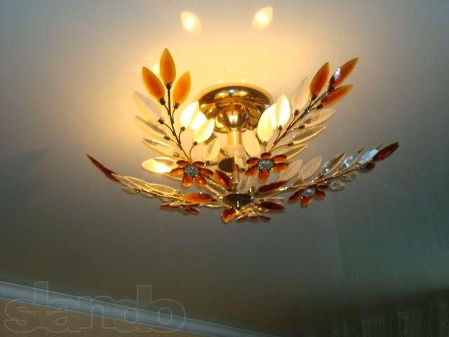 101668011_3_1000x700_krasivaya-lyustra-svetilniki