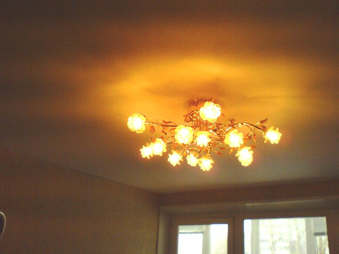 волшебная лампа алладина торрент. галогеновые люстры в минске. перегоревшая лампа. бактерицидная лампа инструкция.
