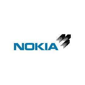 nokia-4-logo-primary