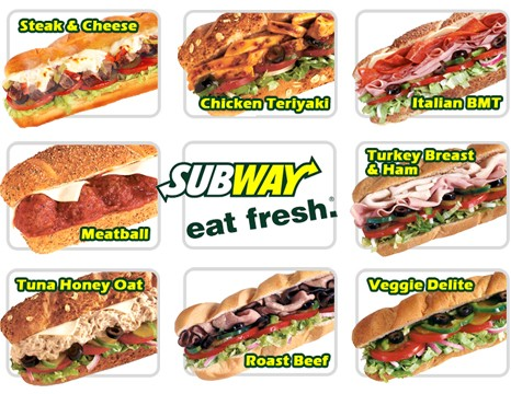 subway_eat_fresh