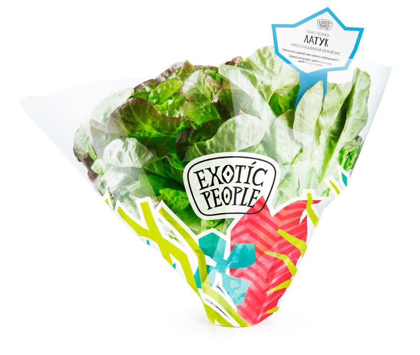 exotic-people-latuce