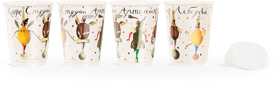als-paper-cups2