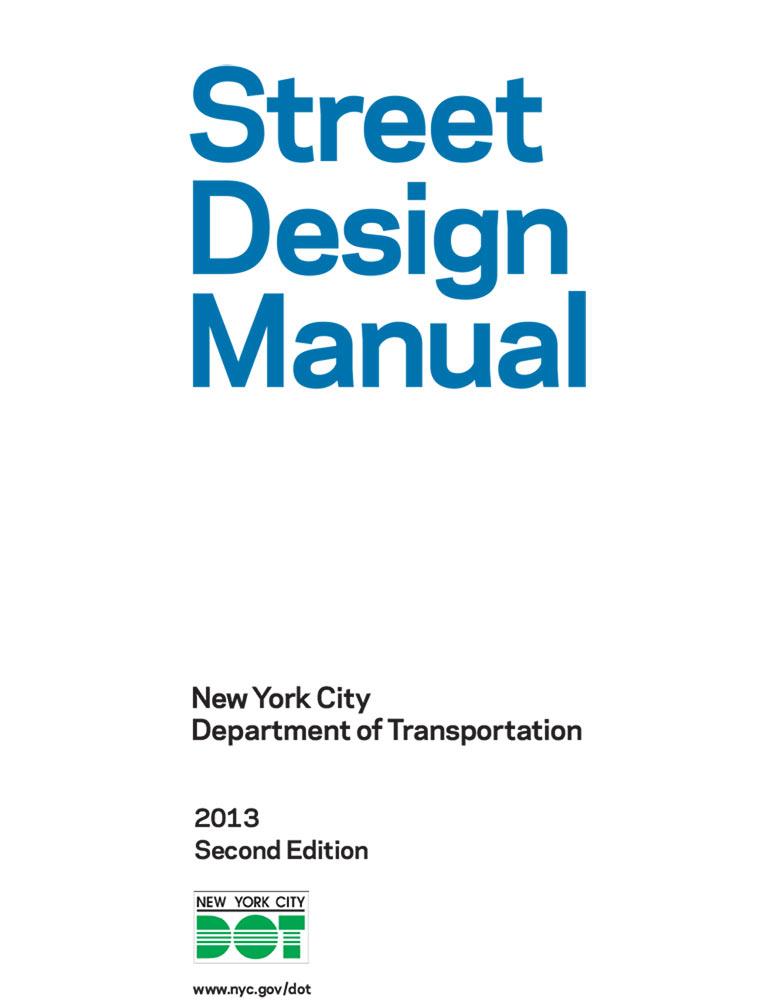 nycdot-streetdesignmanual-interior-1