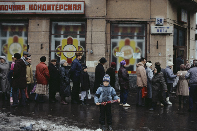 http://pics.livejournal.com/tema/pic/000h7p2y
