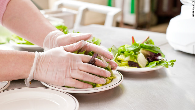 120709044644-glove-cook-preparing-salads-story-top