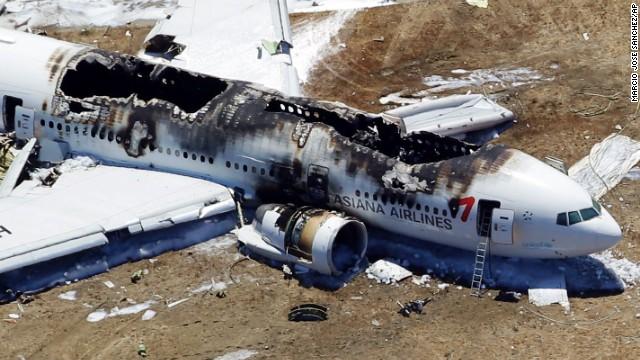 130706203109-36-san-francisco-plane-crash-horizontal-gallery