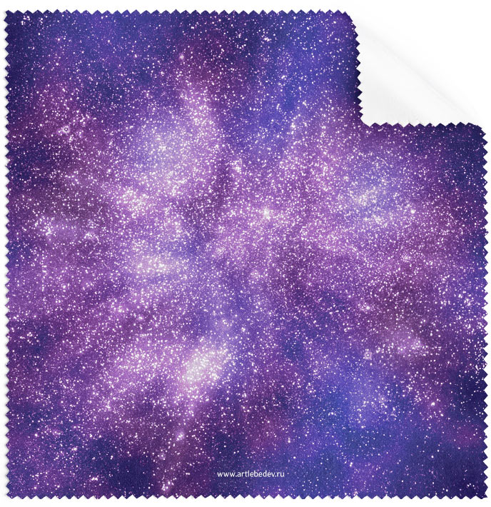 microfibrus-galaktikus
