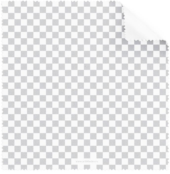 microfibrus-transparentus