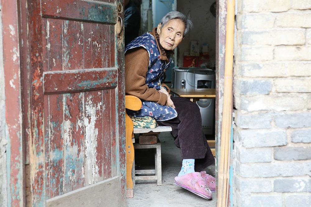 КитайЭтноЭксп: Чунцинь - охуенный китайский город. Видос + фотки