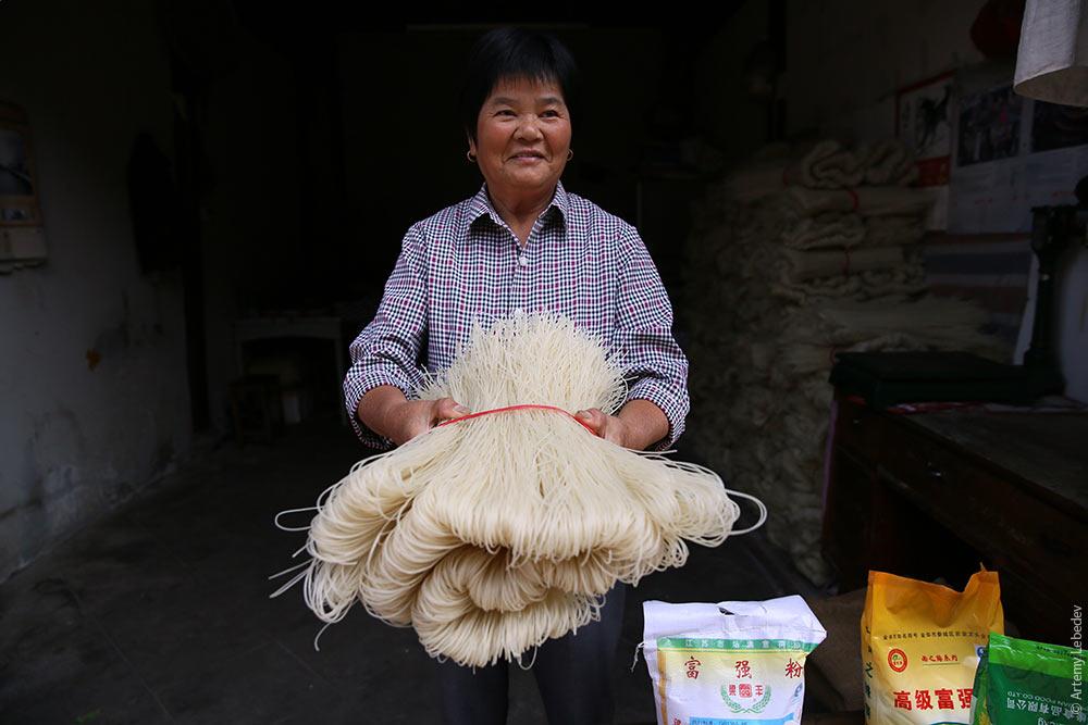 КитайЭтноЭксп: Деревня Чжугэцунь. Видос и фотки 4F2C3437