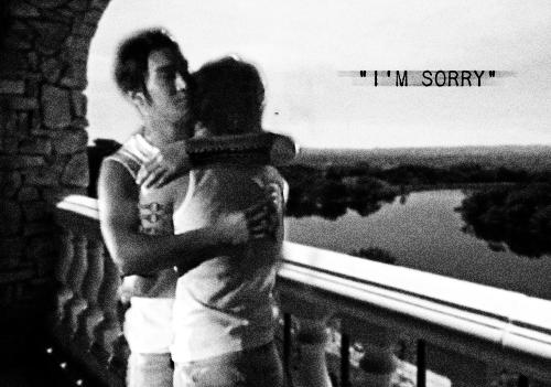 Im Sorry...
