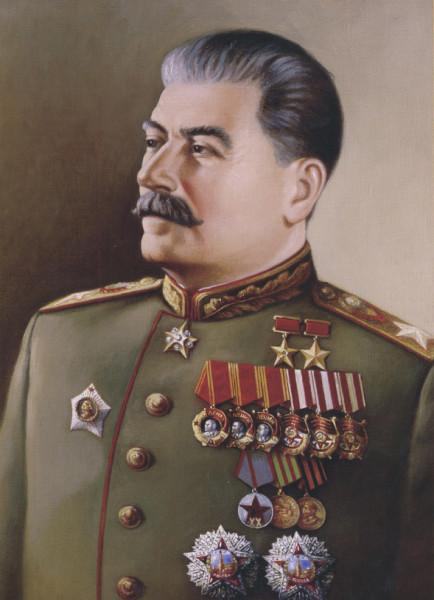 stalin1.1