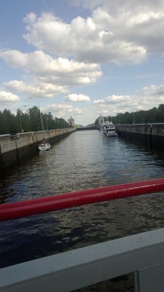 Канал имени Москвы (7)