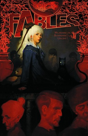 Fables14