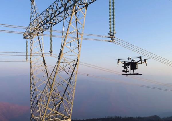 epri-drone2.jpg