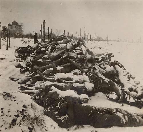 Famine_in_Russia_1921