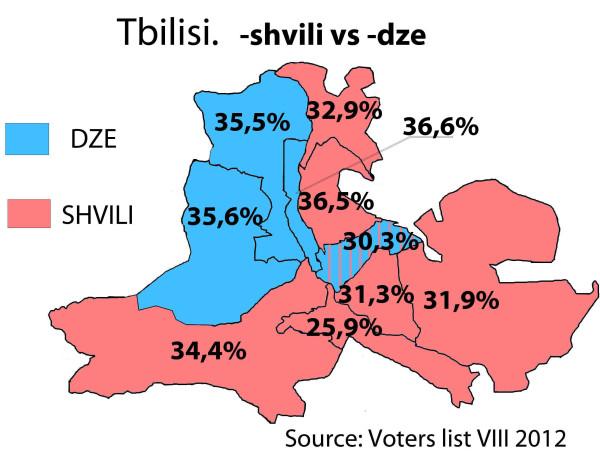 tbilisi1st