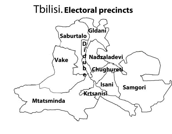tbilisiprec